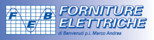 Ditta FEB